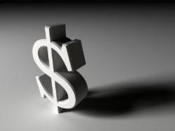 Câmara devolveu mais de R$ 958.000,00 ao Executivo Municipal no ano de 2018.