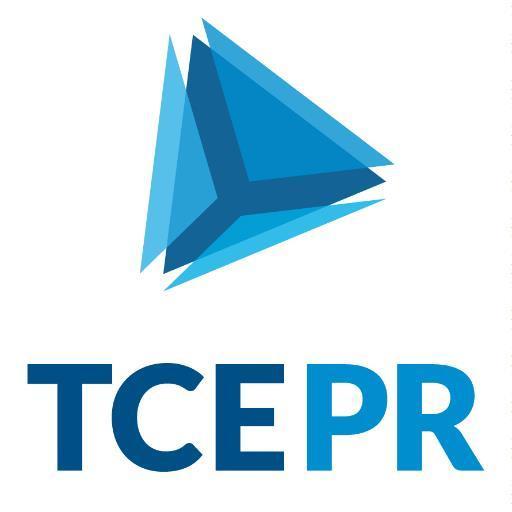 Tribunal de Contas do Estado do Paraná (TCE-PR) regulamenta Termo de Ajustamento de Gestão