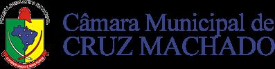 Câmara Municipal de Cruz Machado
