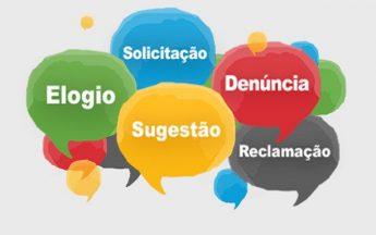 Vereadores discutem Projeto de Lei que dispõe sobre a criação da Ouvidoria e Corregedoria do Município de Cruz Machado – PR.