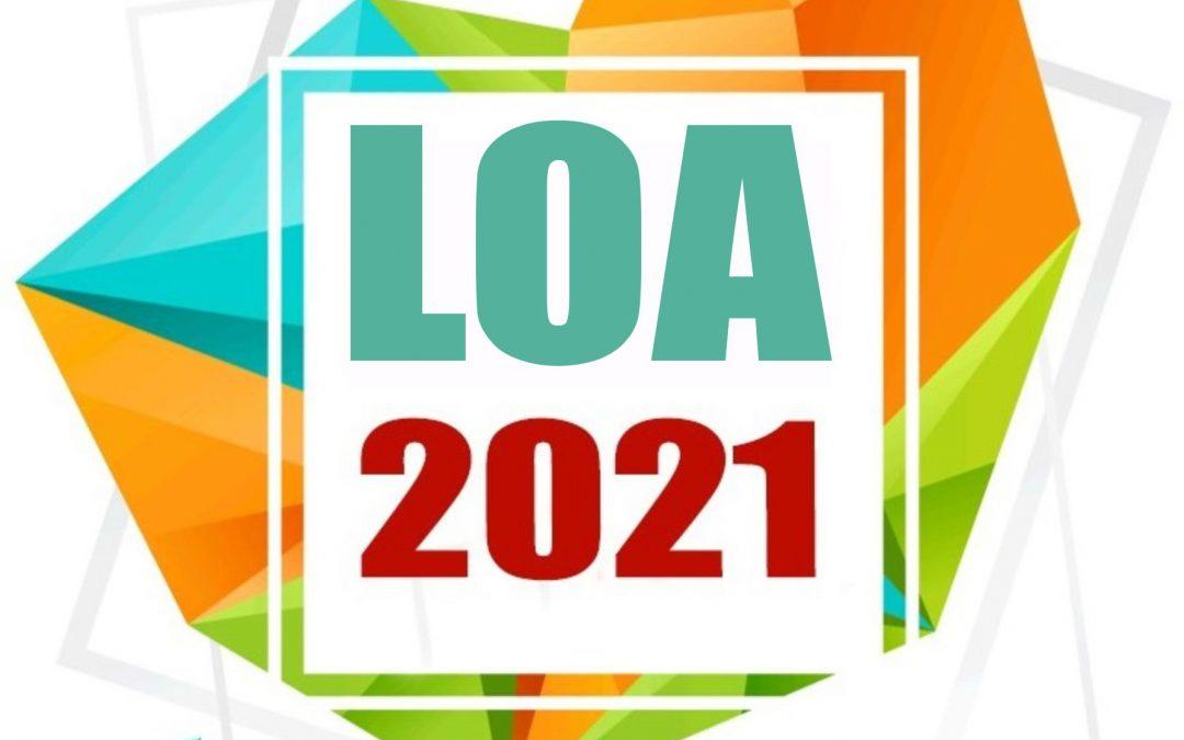 Lei Orçamentária Anual – 2021 Cruz Machado!