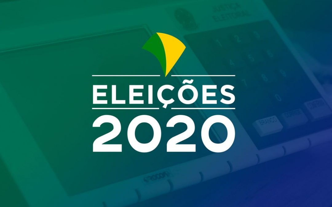 Eleições 2020! Candidatos eleitos em Cruz Machado!
