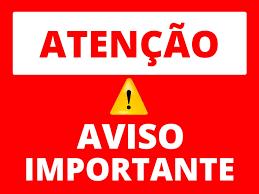 Antecipação do horário da Sessão Ordinária do dia 01/03/2021, para as 18 horas. Em atendimento ao decreto número 6.983/2021 do Governo do Paraná.